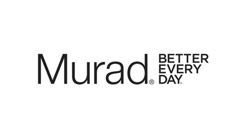 Dược mỹ phẩm Murad