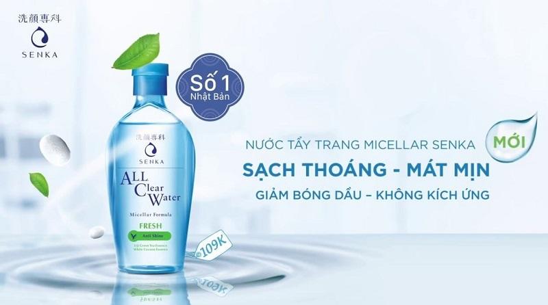 senka-all-clear-water-fresh-anti-shine