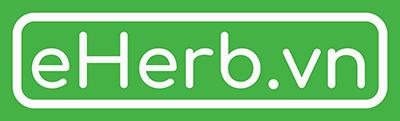 eherb-logo